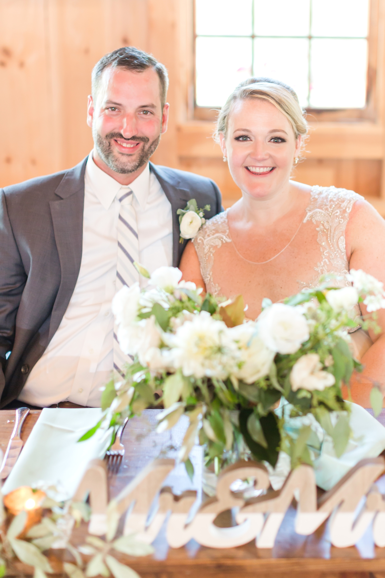 WINKLER WEDDING HIGHLIGHTS-367_pond-view-farm-wedding-maryland-wedding-photographer-anna-grace-photography-photo.jpg
