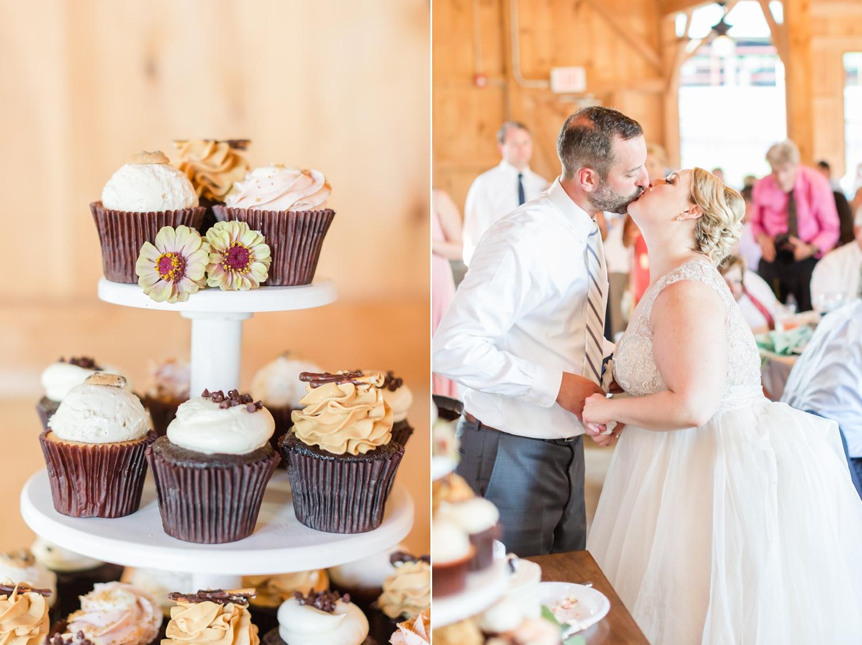 WINKLER WEDDING HIGHLIGHTS-378_pond-view-farm-wedding-maryland-wedding-photographer-anna-grace-photography-photo.jpg