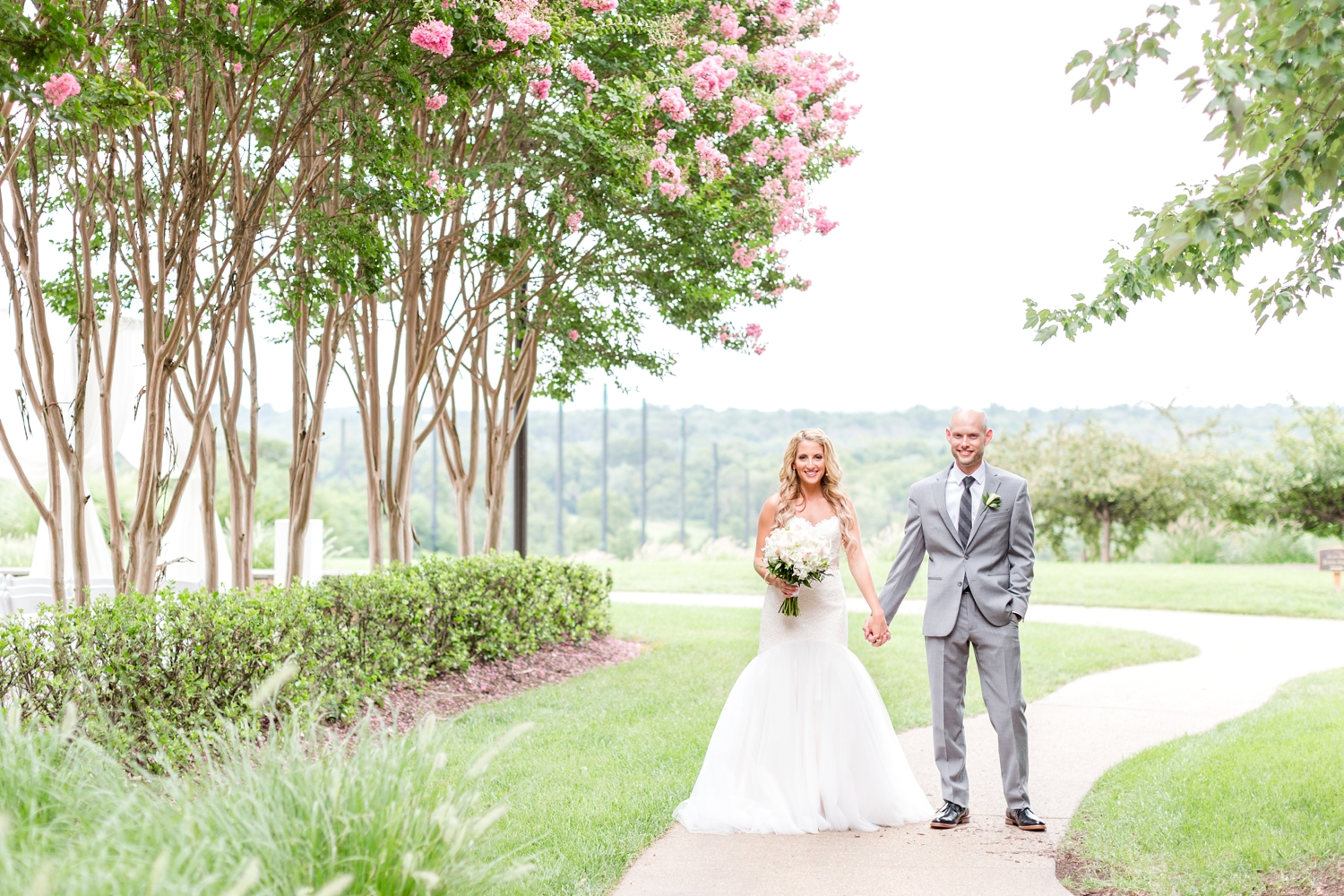 WOOD WEDDING HIGHLIGHTS-128_lansdowne-resort-wedding-virginia-wedding-photographer-anna-grace-photography-photo.jpg
