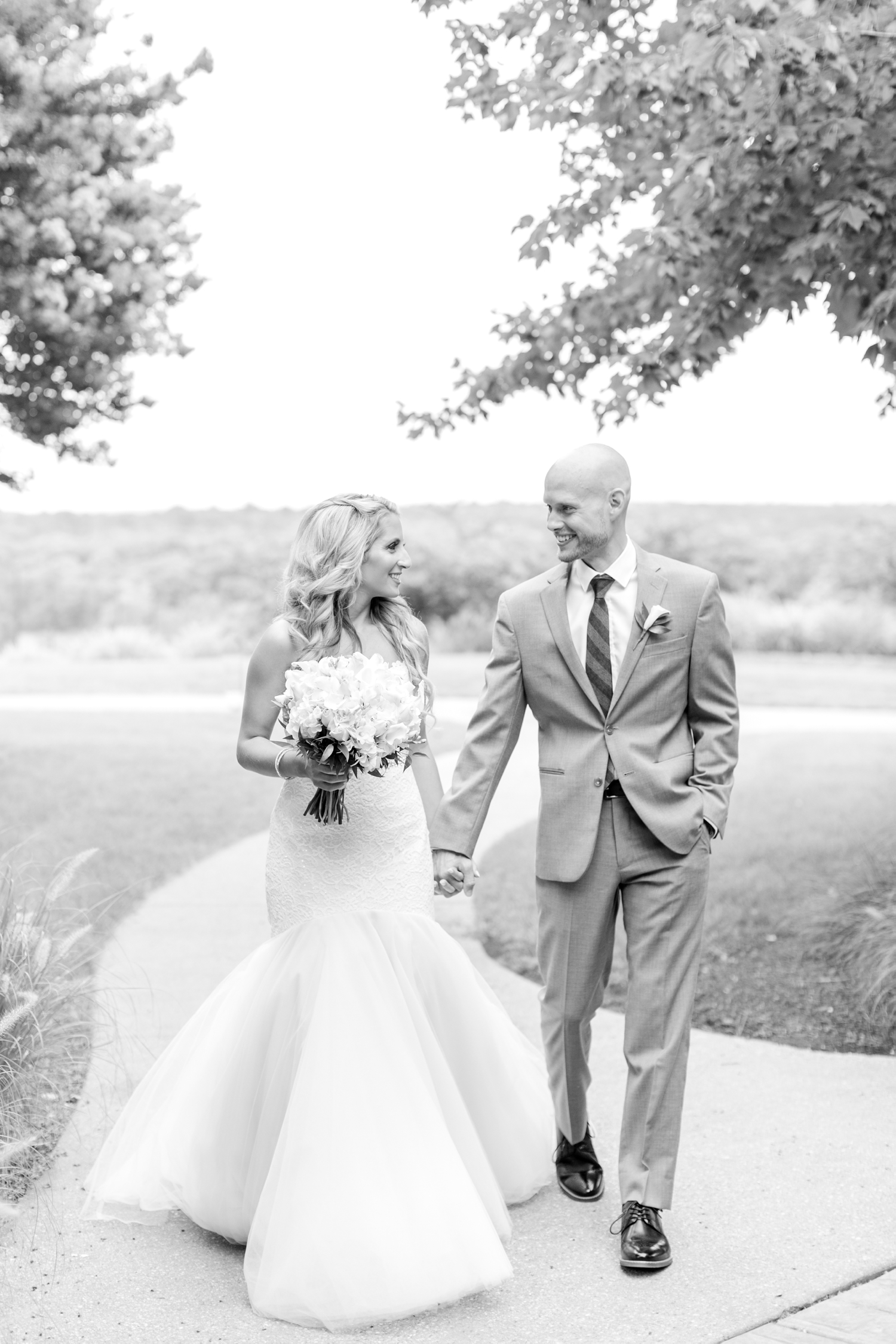WOOD WEDDING HIGHLIGHTS-138_lansdowne-resort-wedding-virginia-wedding-photographer-anna-grace-photography-photo.jpg