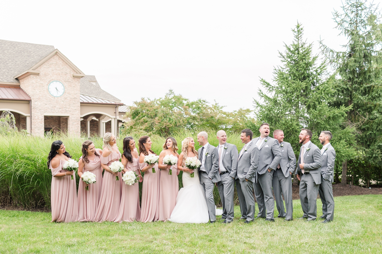 WOOD WEDDING HIGHLIGHTS-234_lansdowne-resort-wedding-virginia-wedding-photographer-anna-grace-photography-photo.jpg