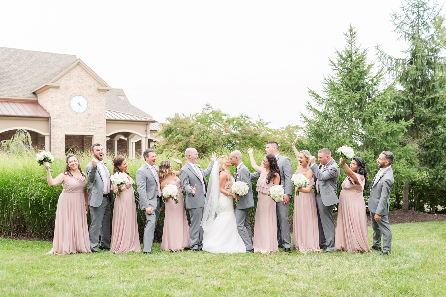 WOOD WEDDING HIGHLIGHTS-240_lansdowne-resort-wedding-virginia-wedding-photographer-anna-grace-photography-photo.jpg