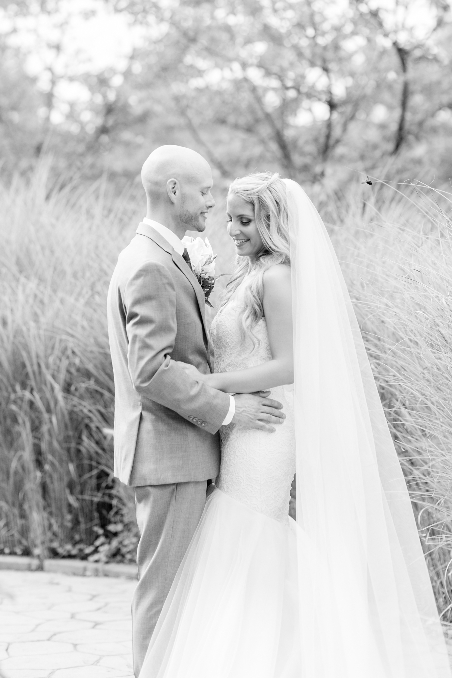 WOOD WEDDING HIGHLIGHTS-173_lansdowne-resort-wedding-virginia-wedding-photographer-anna-grace-photography-photo.jpg