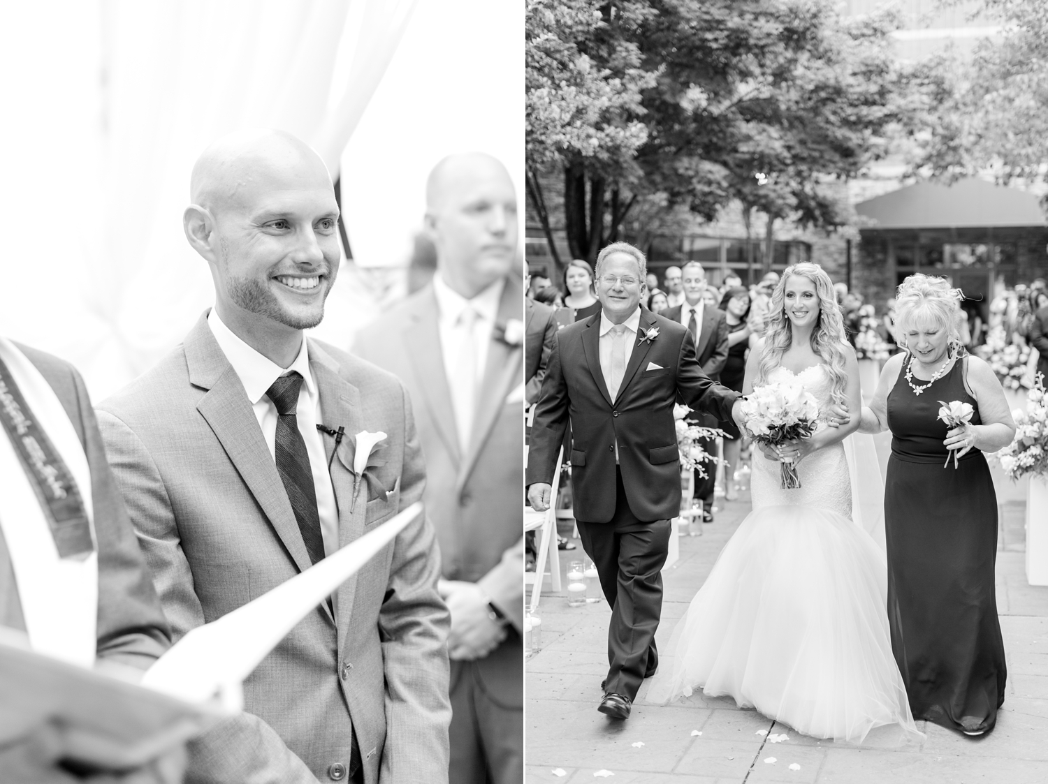 WOOD WEDDING HIGHLIGHTS-305_lansdowne-resort-wedding-virginia-wedding-photographer-anna-grace-photography-photo.jpg