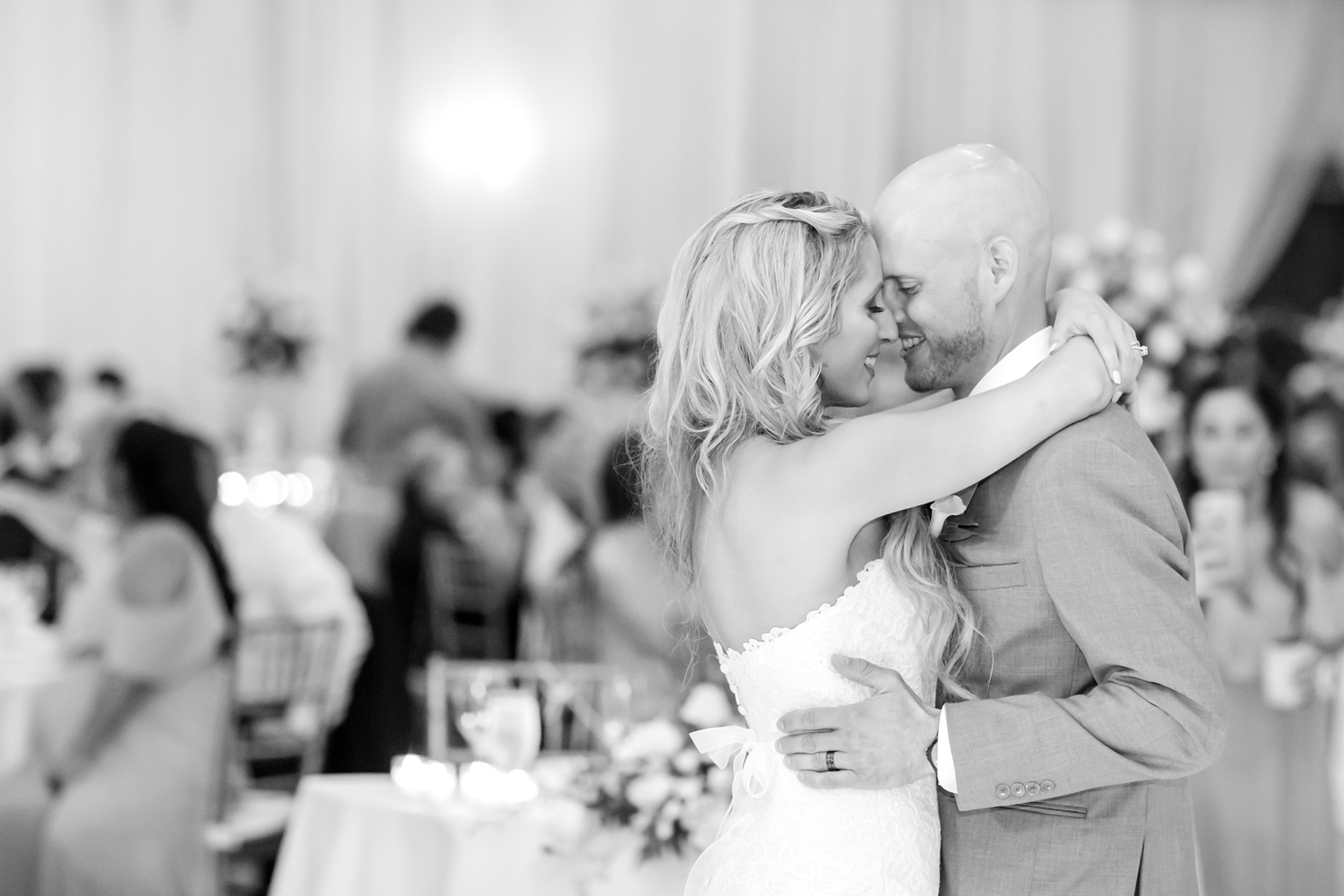 WOOD WEDDING HIGHLIGHTS-388_lansdowne-resort-wedding-virginia-wedding-photographer-anna-grace-photography-photo.jpg