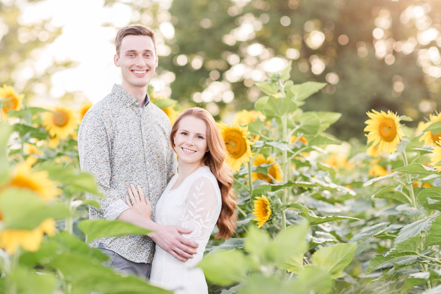 Jessica & Leo Engagement-16_Maryland-Agricultural-Resource-Center-engagement-photographer-anna-grace-photography-photo.jpg