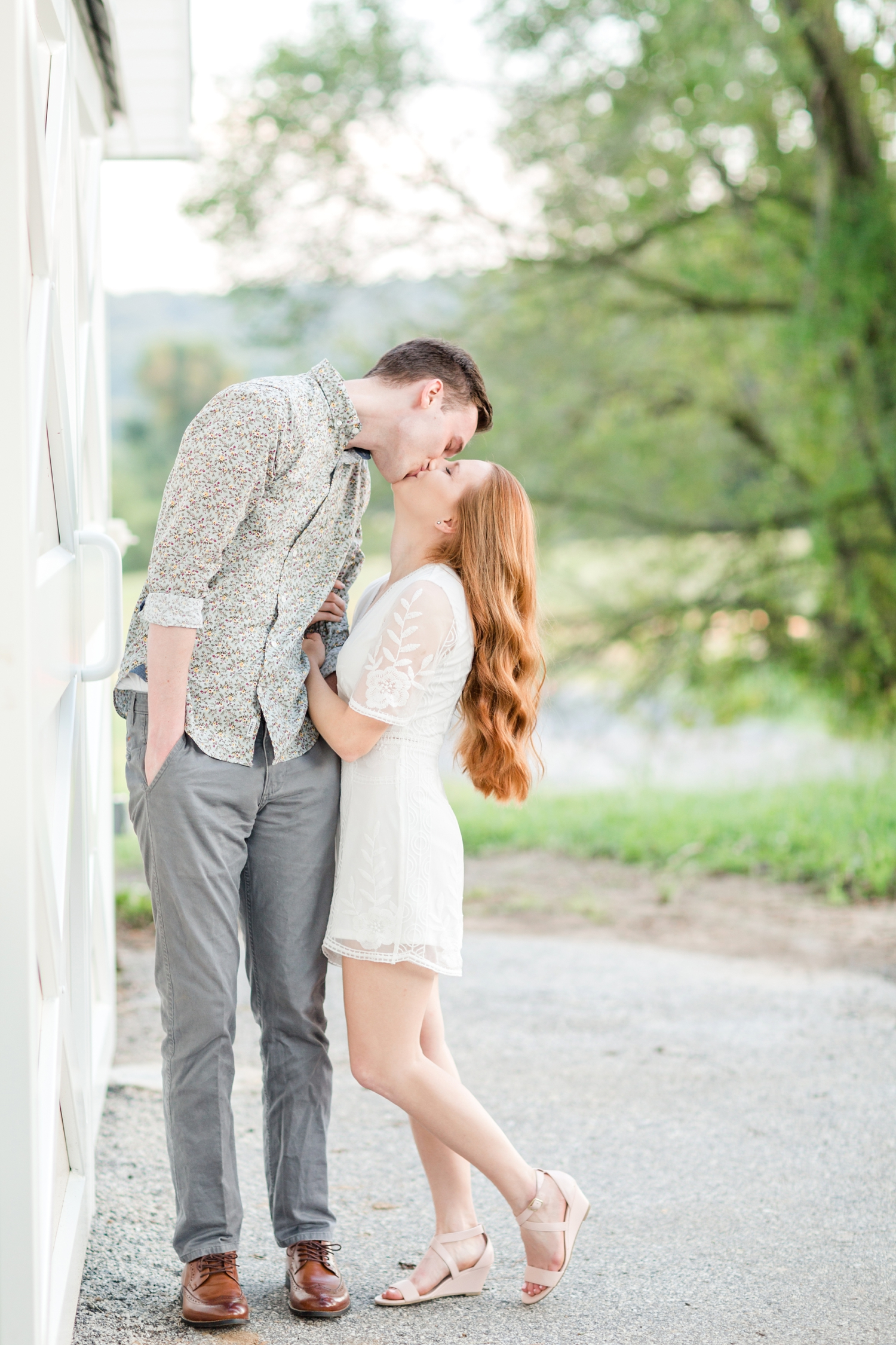 Jessica & Leo Engagement-115_Maryland-Agricultural-Resource-Center-engagement-photographer-anna-grace-photography-photo.jpg