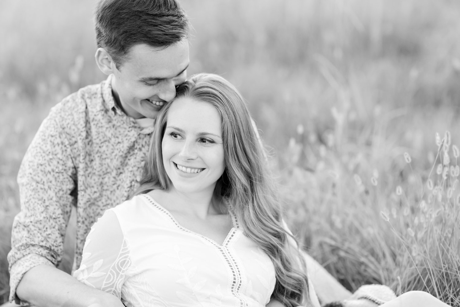 Jessica & Leo Engagement-193_Maryland-Agricultural-Resource-Center-engagement-photographer-anna-grace-photography-photo.jpg