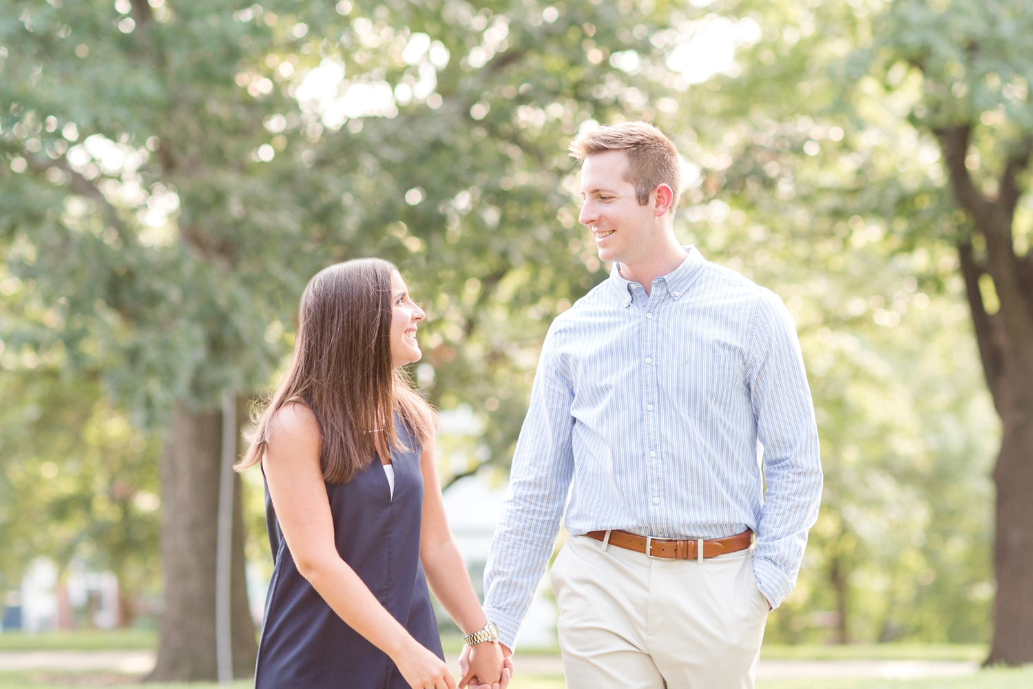 Jamie Wood & Daniel Schindler Engagement-14_Downtown-Baltimore-Maryland-engagement-photographer-anna-grace-photography-photo.jpg