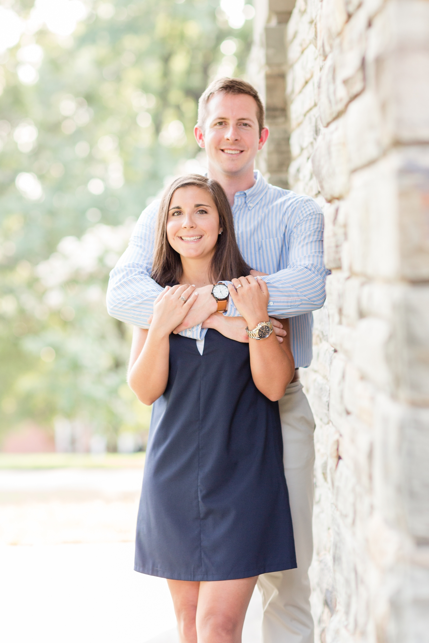 Jamie Wood & Daniel Schindler Engagement-18_Downtown-Baltimore-Maryland-engagement-photographer-anna-grace-photography-photo.jpg
