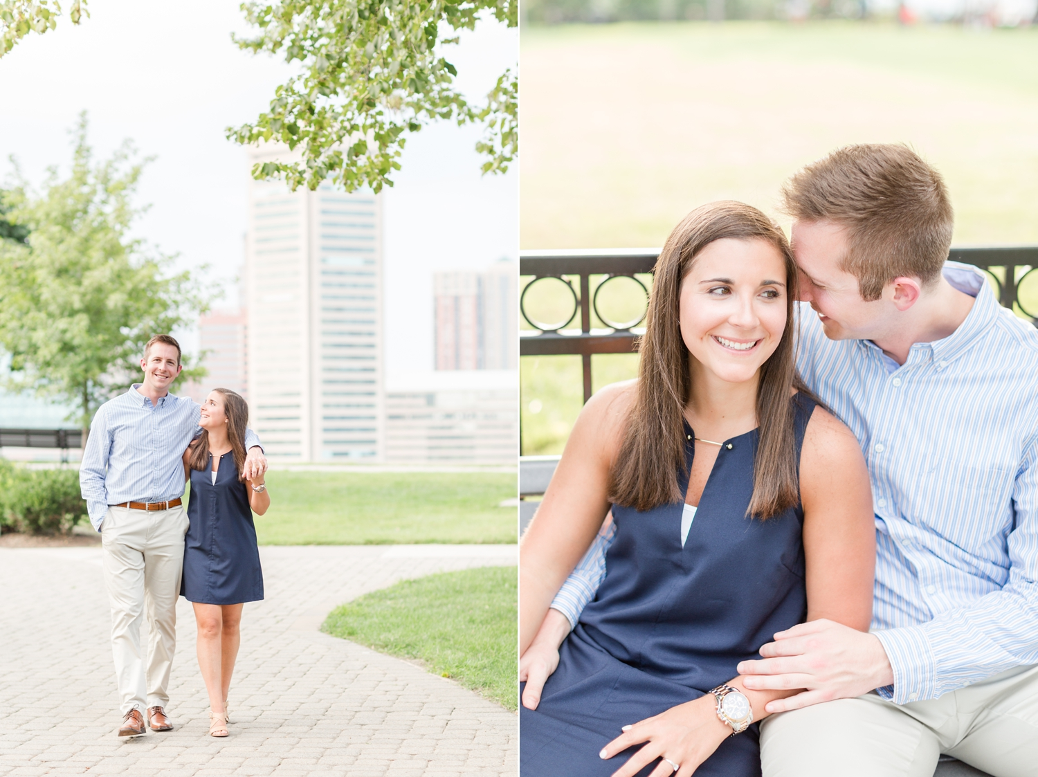 Jamie Wood & Daniel Schindler Engagement-72_Downtown-Baltimore-Maryland-engagement-photographer-anna-grace-photography-photo.jpg