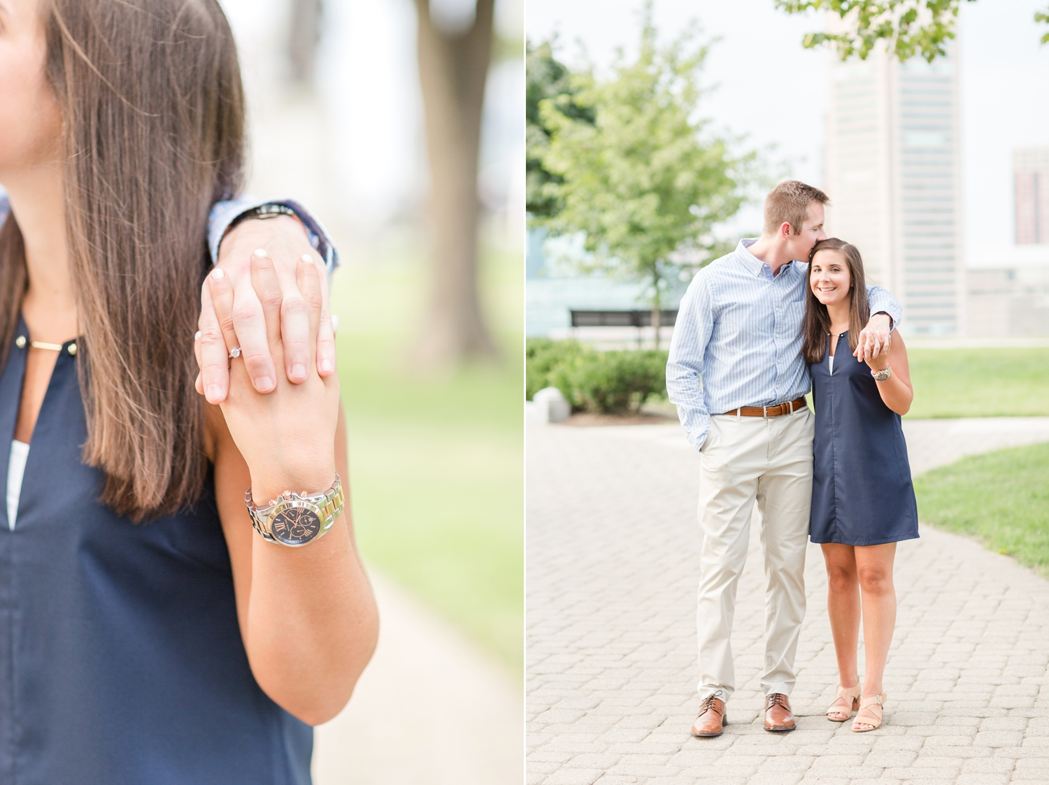 Jamie Wood & Daniel Schindler Engagement-85_Downtown-Baltimore-Maryland-engagement-photographer-anna-grace-photography-photo.jpg