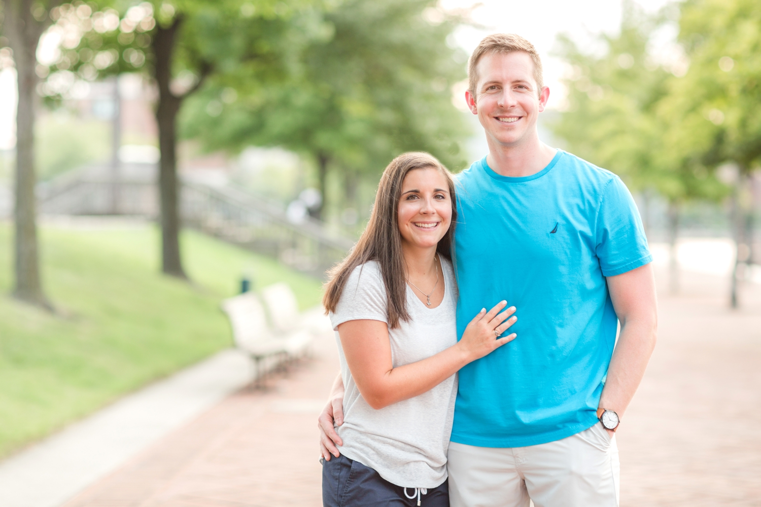 Jamie Wood & Daniel Schindler Engagement-135_Downtown-Baltimore-Maryland-engagement-photographer-anna-grace-photography-photo.jpg