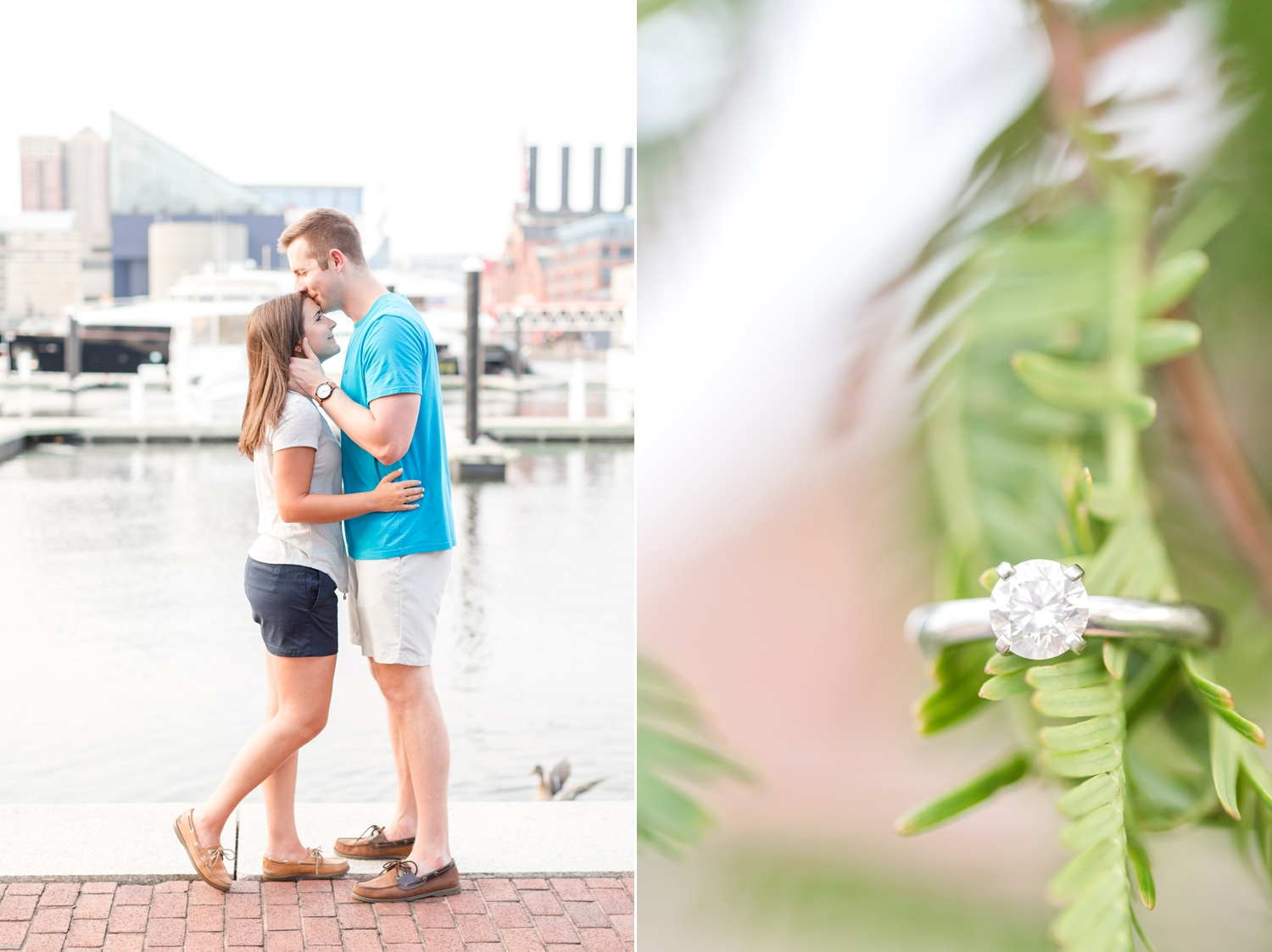 Jamie Wood & Daniel Schindler Engagement-165_Downtown-Baltimore-Maryland-engagement-photographer-anna-grace-photography-photo.jpg