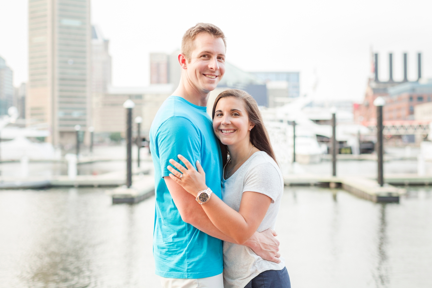 Jamie Wood & Daniel Schindler Engagement-184_Downtown-Baltimore-Maryland-engagement-photographer-anna-grace-photography-photo.jpg