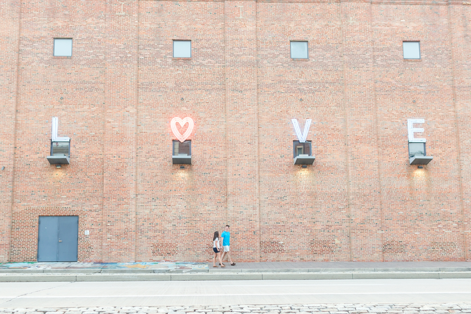Jamie Wood & Daniel Schindler Engagement-219_Downtown-Baltimore-Maryland-engagement-photographer-anna-grace-photography-photo.jpg