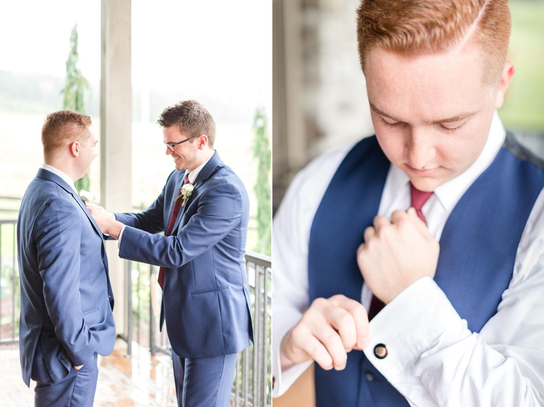 ADKINS WEDDING HIGHLIGHTS-18_The-Granary-wedding-Valley-Pike-Farm-Market-Virginia-wedding-photographer-anna-grace-photography-photo.jpg