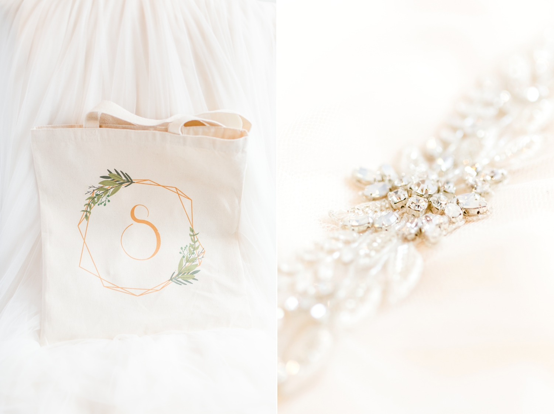ADKINS WEDDING HIGHLIGHTS-48_The-Granary-wedding-Valley-Pike-Farm-Market-Virginia-wedding-photographer-anna-grace-photography-photo.jpg