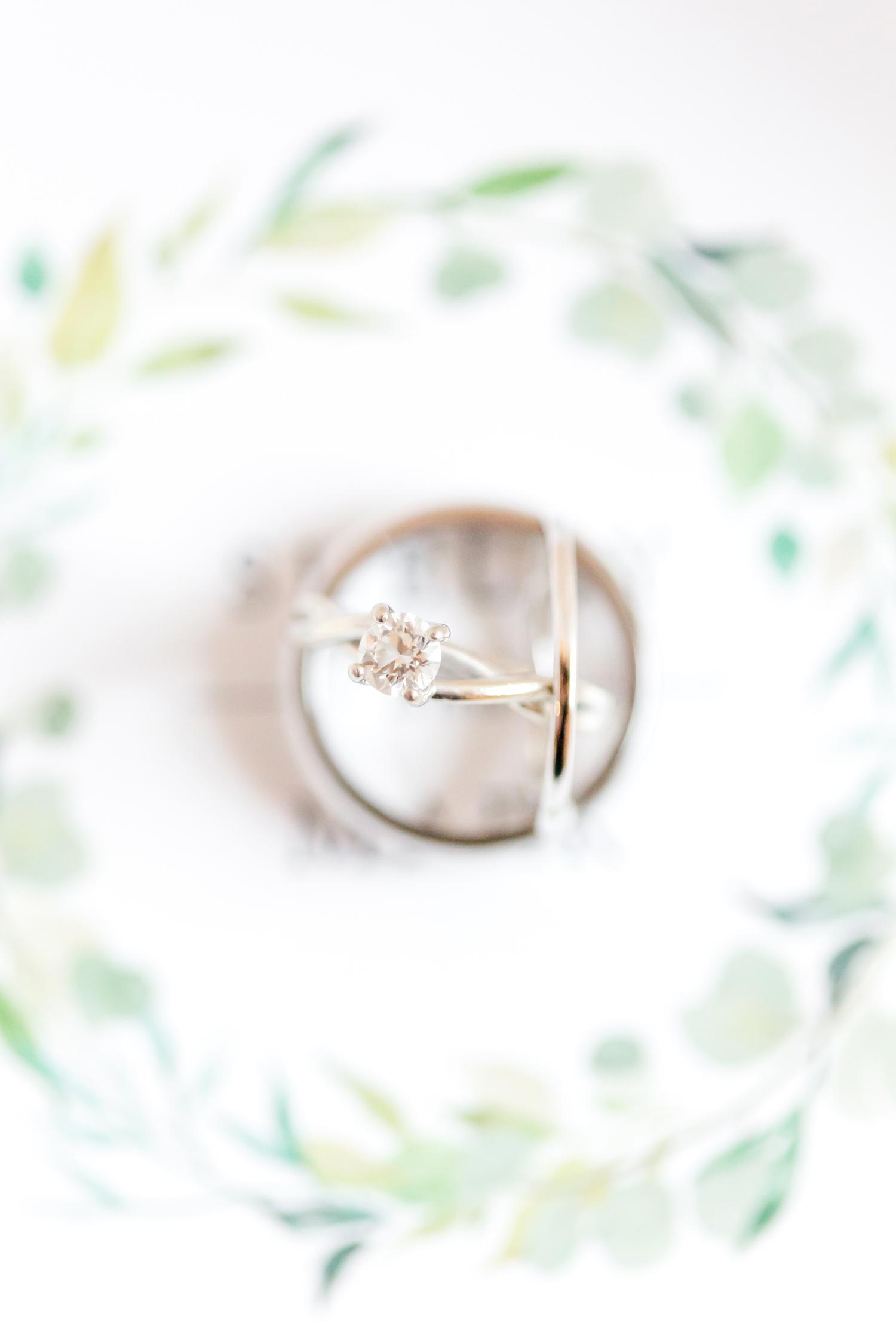 ADKINS WEDDING HIGHLIGHTS-54_The-Granary-wedding-Valley-Pike-Farm-Market-Virginia-wedding-photographer-anna-grace-photography-photo.jpg