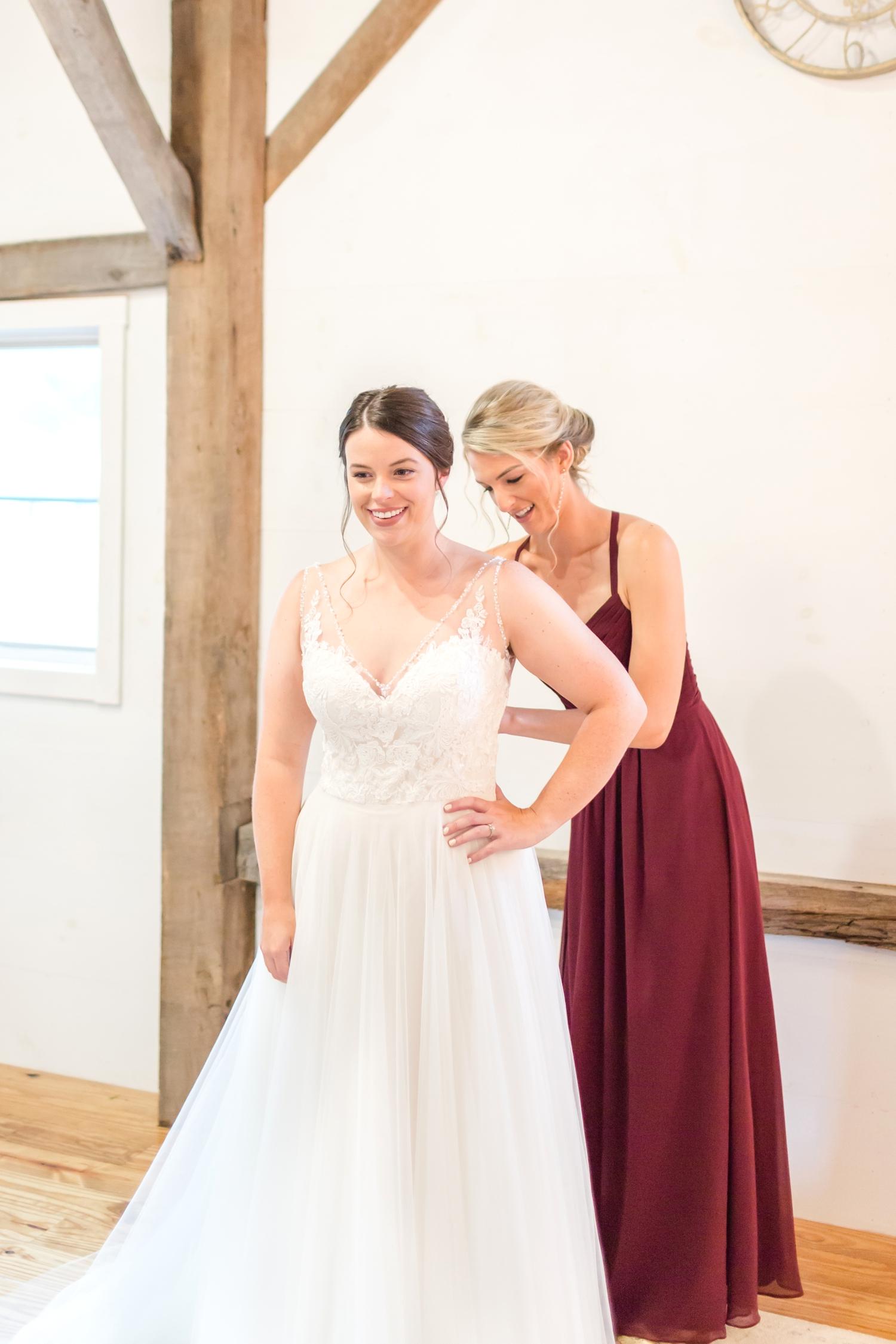 ADKINS WEDDING HIGHLIGHTS-64_The-Granary-wedding-Valley-Pike-Farm-Market-Virginia-wedding-photographer-anna-grace-photography-photo.jpg