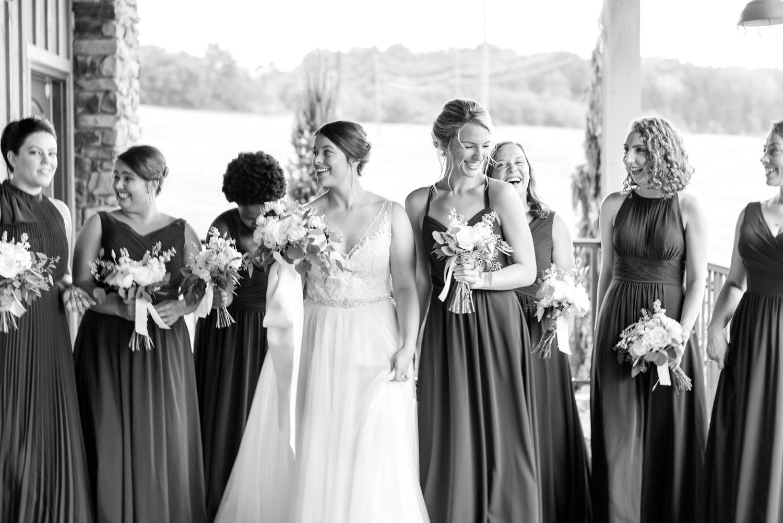 ADKINS WEDDING HIGHLIGHTS-102_The-Granary-wedding-Valley-Pike-Farm-Market-Virginia-wedding-photographer-anna-grace-photography-photo.jpg