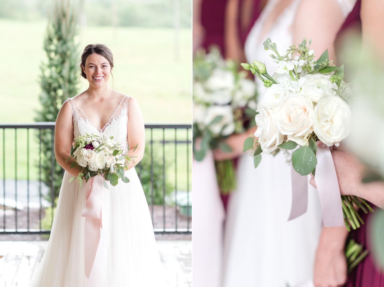 ADKINS WEDDING HIGHLIGHTS-103_The-Granary-wedding-Valley-Pike-Farm-Market-Virginia-wedding-photographer-anna-grace-photography-photo.jpg