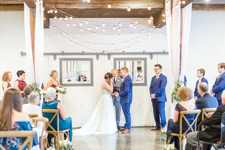 ADKINS WEDDING HIGHLIGHTS-142_The-Granary-wedding-Valley-Pike-Farm-Market-Virginia-wedding-photographer-anna-grace-photography-photo.jpg