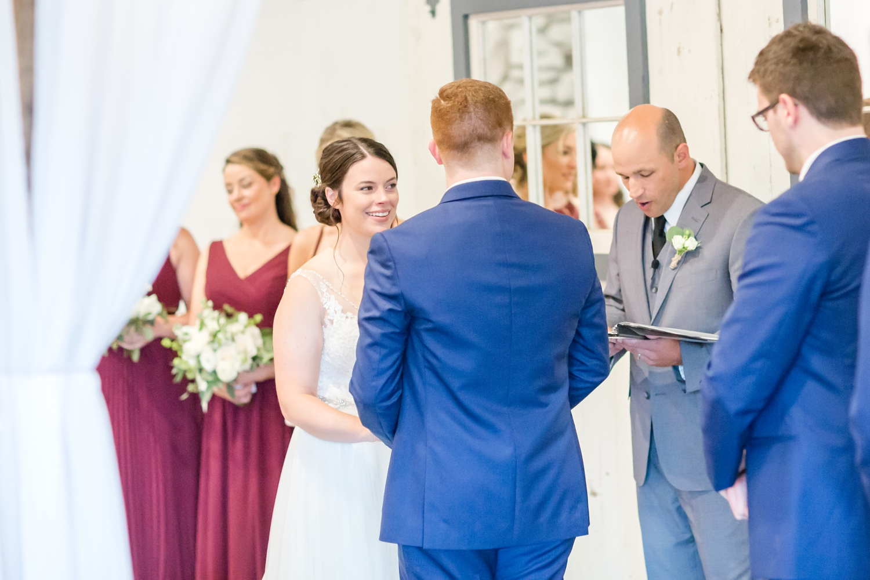 ADKINS WEDDING HIGHLIGHTS-143_The-Granary-wedding-Valley-Pike-Farm-Market-Virginia-wedding-photographer-anna-grace-photography-photo.jpg