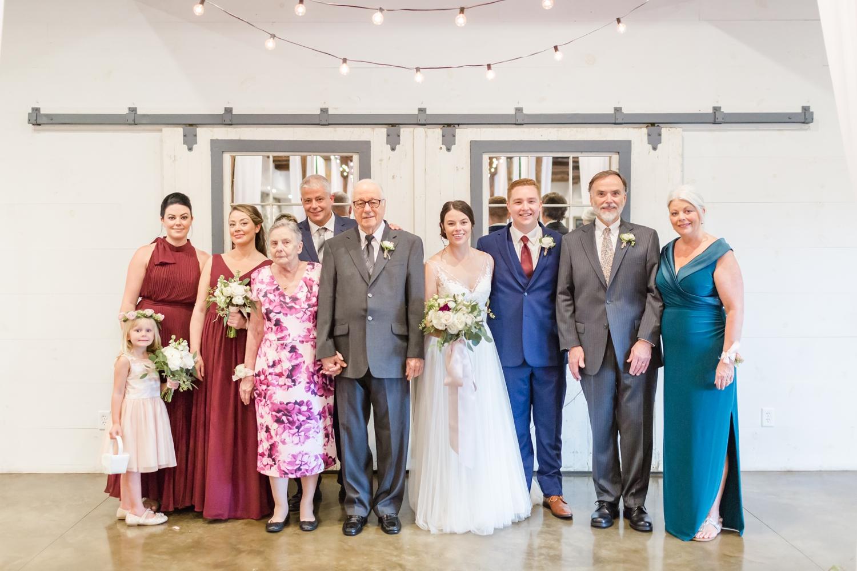 ADKINS WEDDING HIGHLIGHTS-166_The-Granary-wedding-Valley-Pike-Farm-Market-Virginia-wedding-photographer-anna-grace-photography-photo.jpg