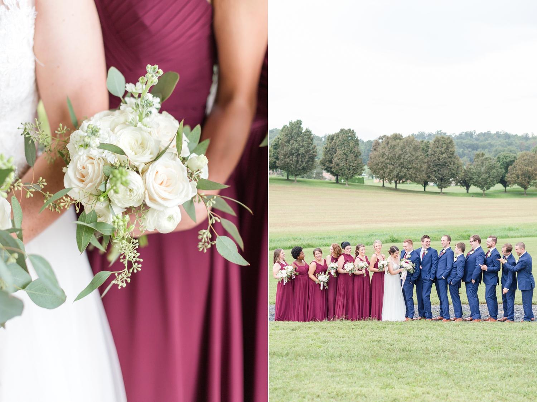 ADKINS WEDDING HIGHLIGHTS-100_The-Granary-wedding-Valley-Pike-Farm-Market-Virginia-wedding-photographer-anna-grace-photography-photo.jpg