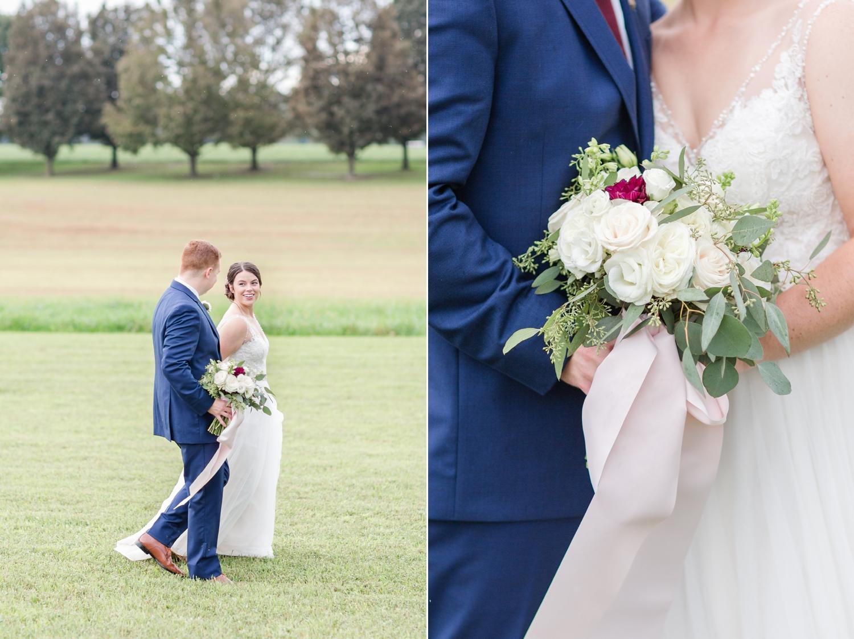 ADKINS WEDDING HIGHLIGHTS-183_The-Granary-wedding-Valley-Pike-Farm-Market-Virginia-wedding-photographer-anna-grace-photography-photo.jpg
