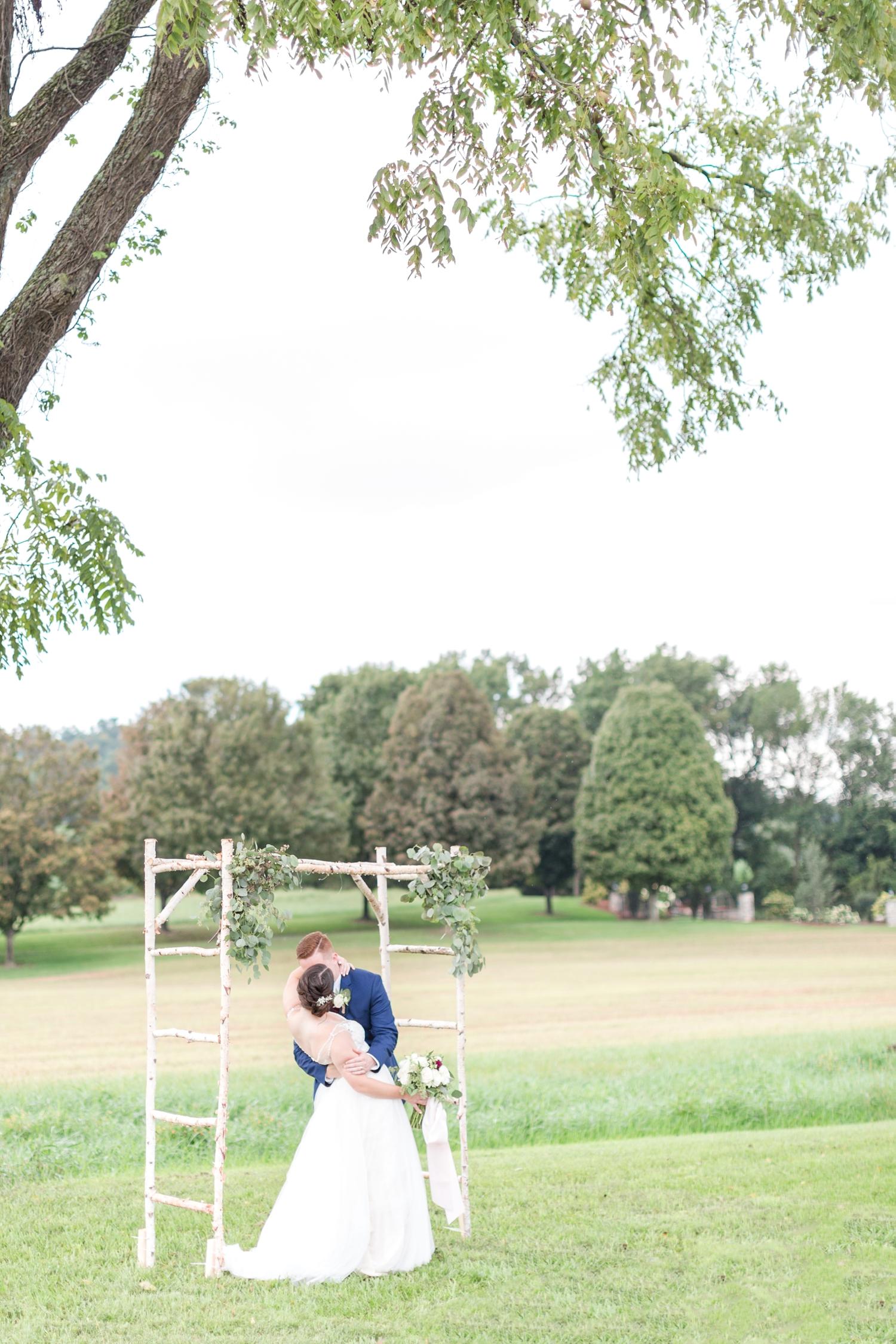 ADKINS WEDDING HIGHLIGHTS-200_The-Granary-wedding-Valley-Pike-Farm-Market-Virginia-wedding-photographer-anna-grace-photography-photo.jpg