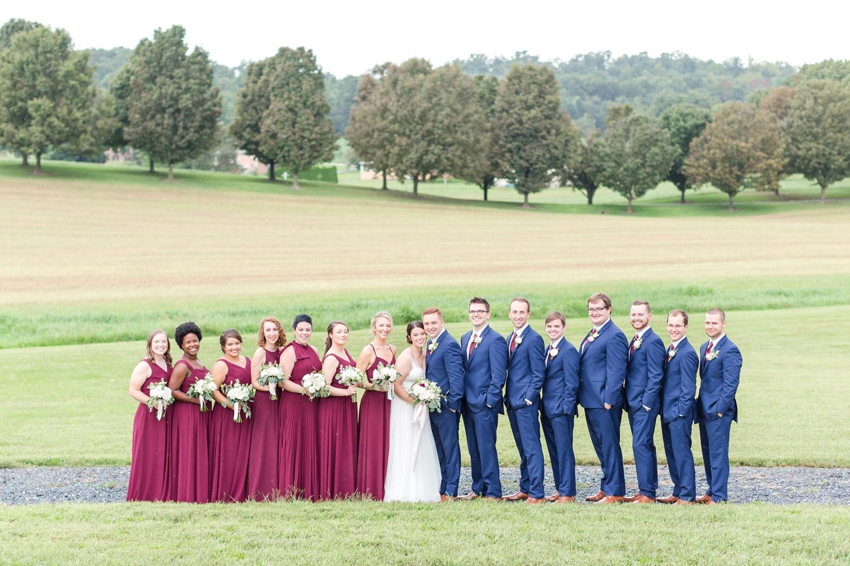 ADKINS WEDDING HIGHLIGHTS-170_The-Granary-wedding-Valley-Pike-Farm-Market-Virginia-wedding-photographer-anna-grace-photography-photo.jpg