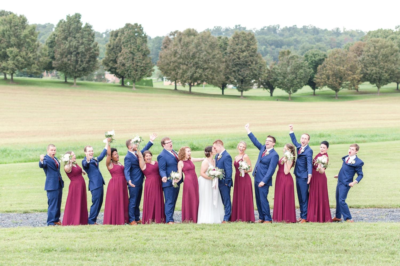 ADKINS WEDDING HIGHLIGHTS-173_The-Granary-wedding-Valley-Pike-Farm-Market-Virginia-wedding-photographer-anna-grace-photography-photo.jpg