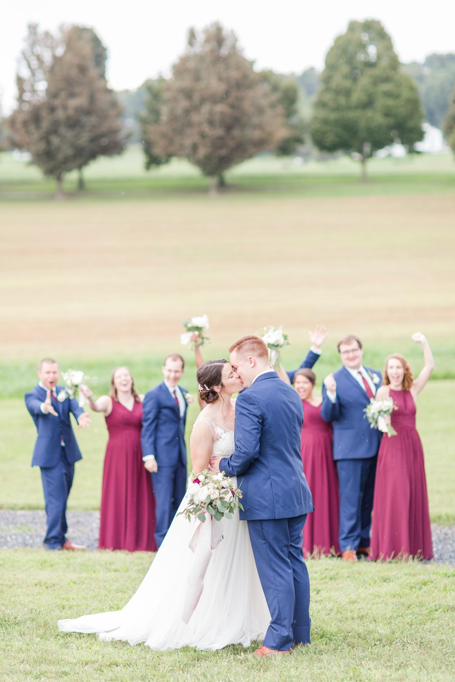 ADKINS WEDDING HIGHLIGHTS-174_The-Granary-wedding-Valley-Pike-Farm-Market-Virginia-wedding-photographer-anna-grace-photography-photo.jpg