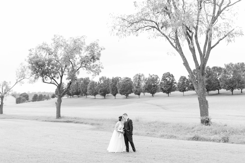 ADKINS WEDDING HIGHLIGHTS-224_The-Granary-wedding-Valley-Pike-Farm-Market-Virginia-wedding-photographer-anna-grace-photography-photo.jpg