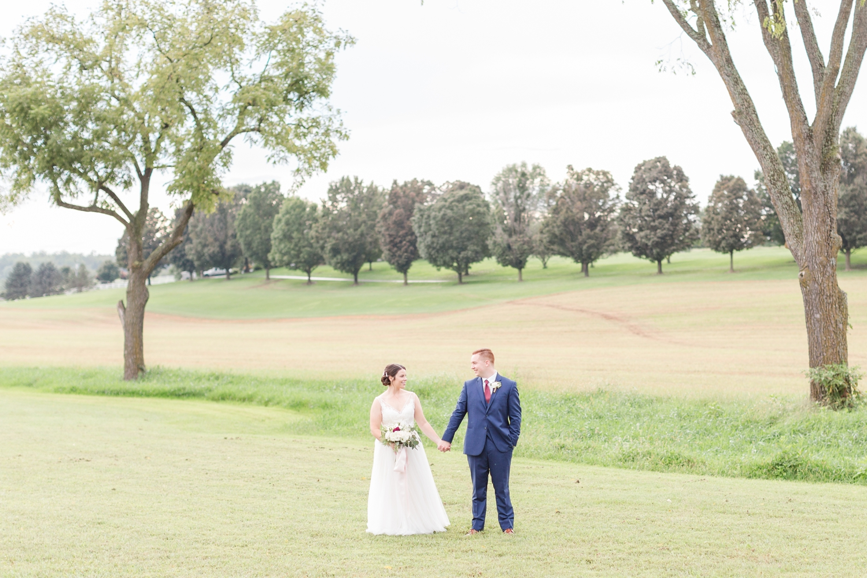 ADKINS WEDDING HIGHLIGHTS-222_The-Granary-wedding-Valley-Pike-Farm-Market-Virginia-wedding-photographer-anna-grace-photography-photo.jpg