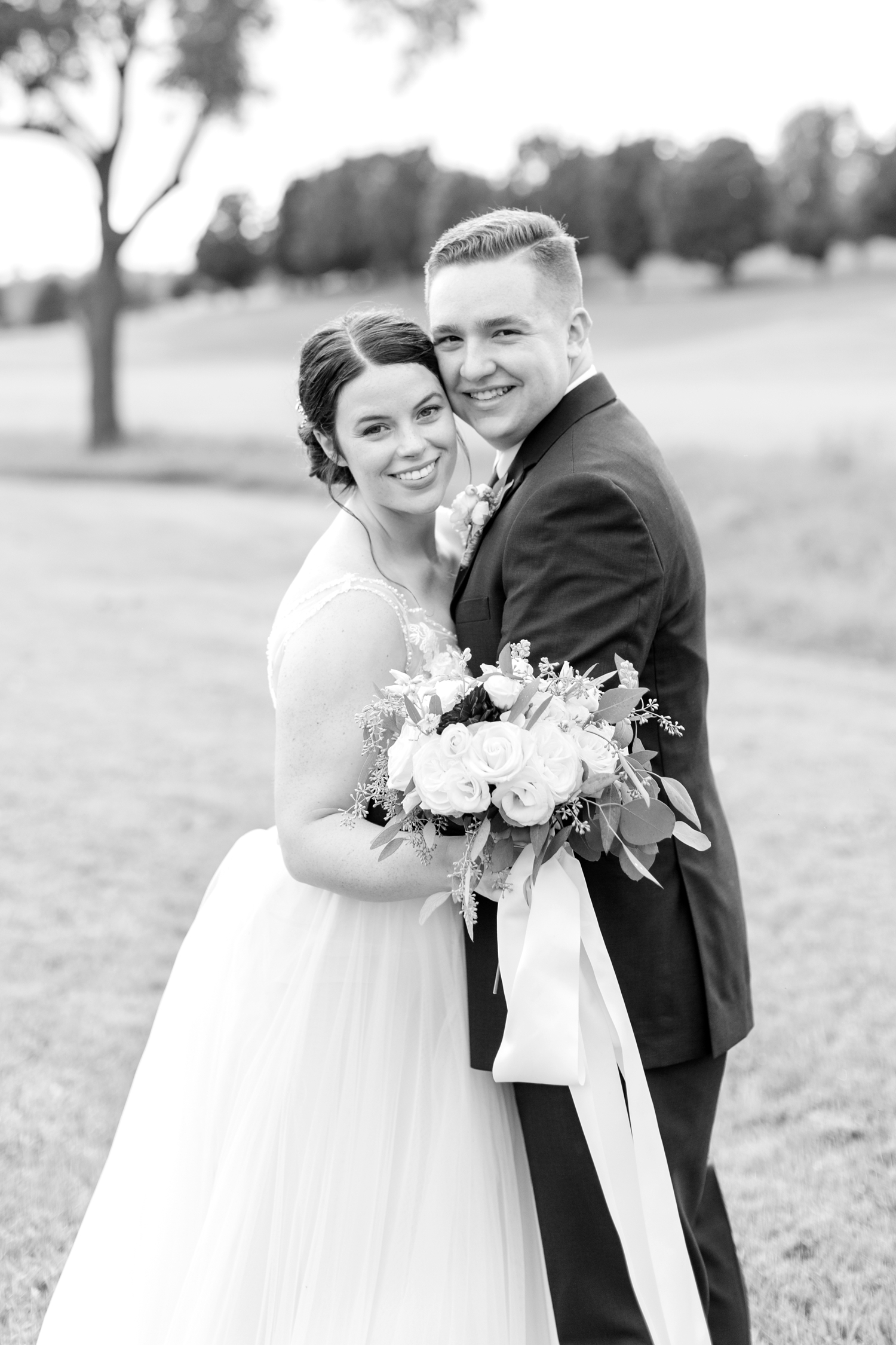 ADKINS WEDDING HIGHLIGHTS-229_The-Granary-wedding-Valley-Pike-Farm-Market-Virginia-wedding-photographer-anna-grace-photography-photo.jpg