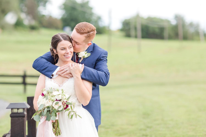 ADKINS WEDDING HIGHLIGHTS-254_The-Granary-wedding-Valley-Pike-Farm-Market-Virginia-wedding-photographer-anna-grace-photography-photo.jpg