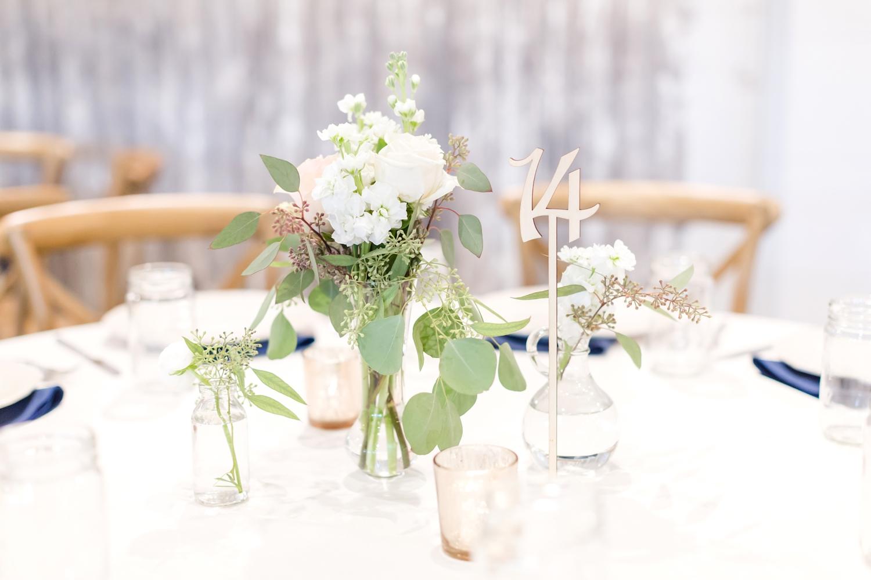 ADKINS WEDDING HIGHLIGHTS-38_The-Granary-wedding-Valley-Pike-Farm-Market-Virginia-wedding-photographer-anna-grace-photography-photo.jpg