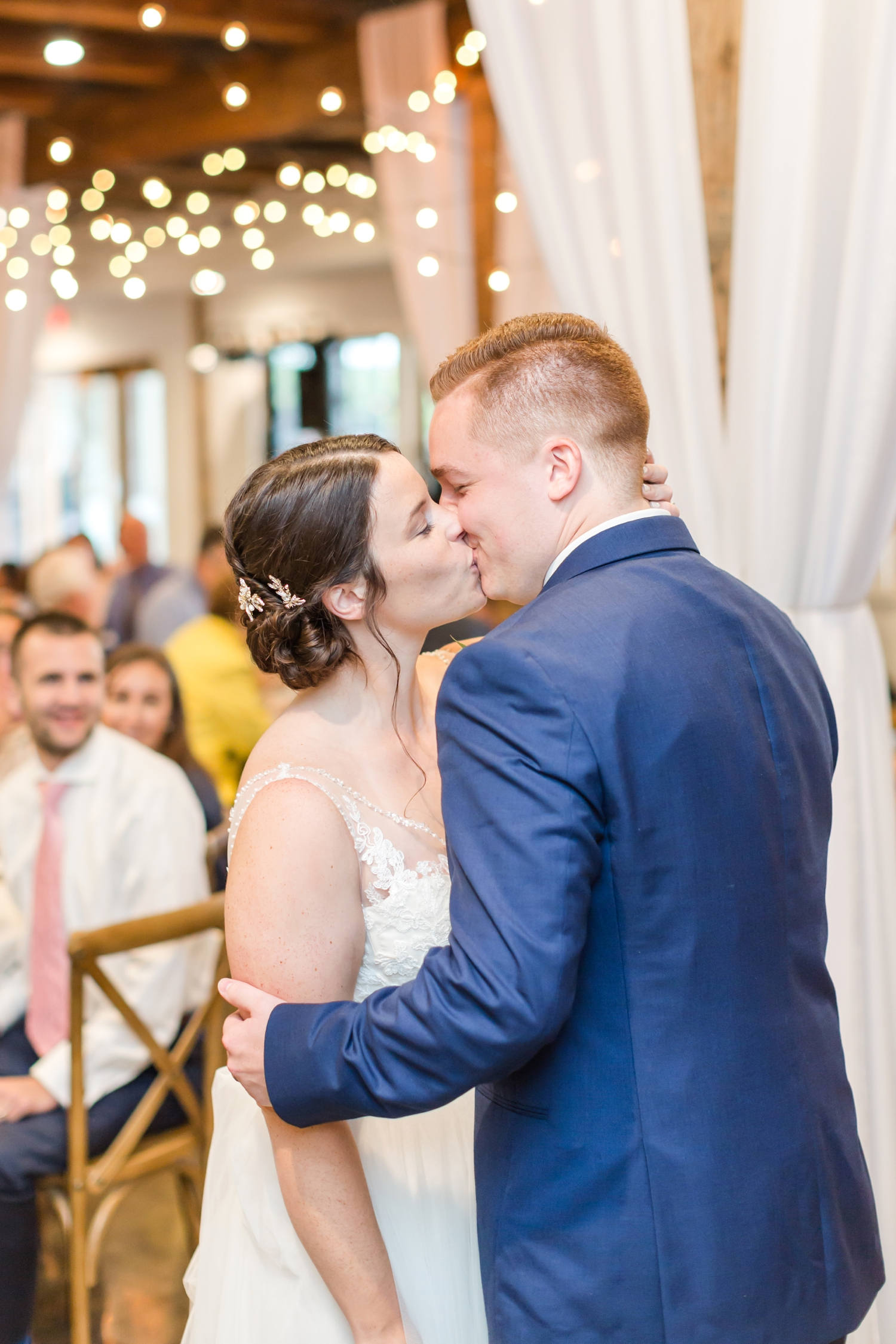 ADKINS WEDDING HIGHLIGHTS-305_The-Granary-wedding-Valley-Pike-Farm-Market-Virginia-wedding-photographer-anna-grace-photography-photo.jpg