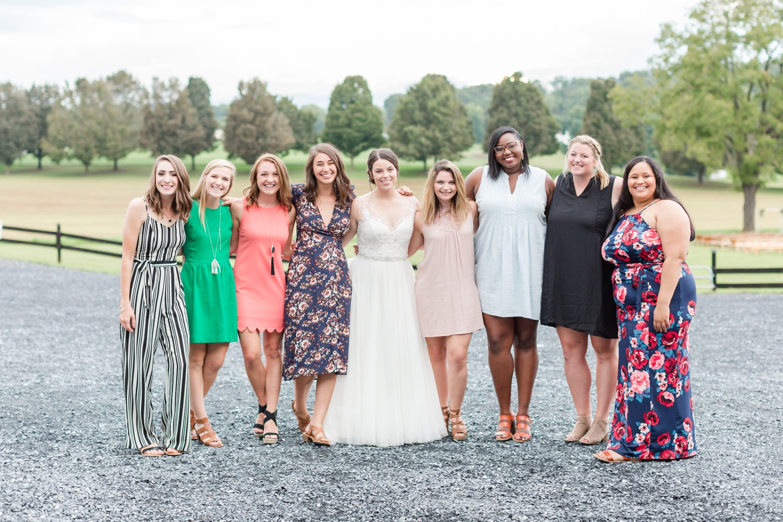 ADKINS WEDDING HIGHLIGHTS-329_The-Granary-wedding-Valley-Pike-Farm-Market-Virginia-wedding-photographer-anna-grace-photography-photo.jpg
