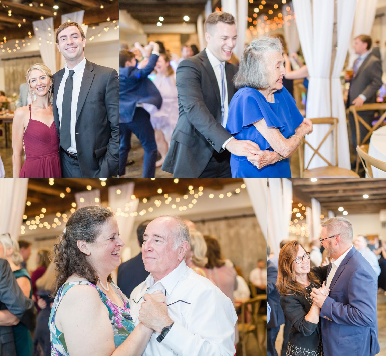 ADKINS WEDDING HIGHLIGHTS-331_The-Granary-wedding-Valley-Pike-Farm-Market-Virginia-wedding-photographer-anna-grace-photography-photo.jpg