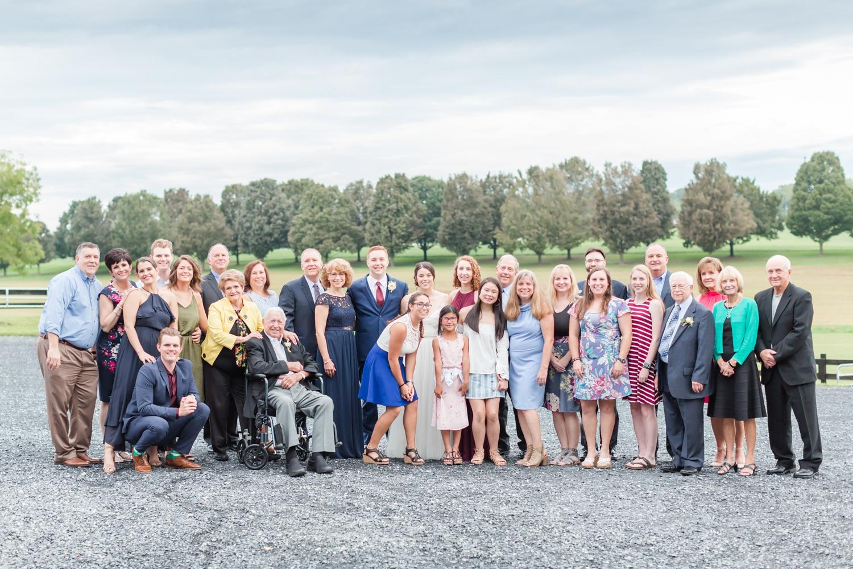 ADKINS WEDDING HIGHLIGHTS-333_The-Granary-wedding-Valley-Pike-Farm-Market-Virginia-wedding-photographer-anna-grace-photography-photo.jpg