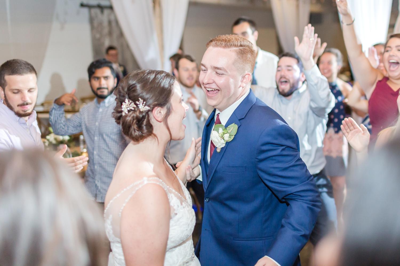 ADKINS WEDDING HIGHLIGHTS-344_The-Granary-wedding-Valley-Pike-Farm-Market-Virginia-wedding-photographer-anna-grace-photography-photo.jpg