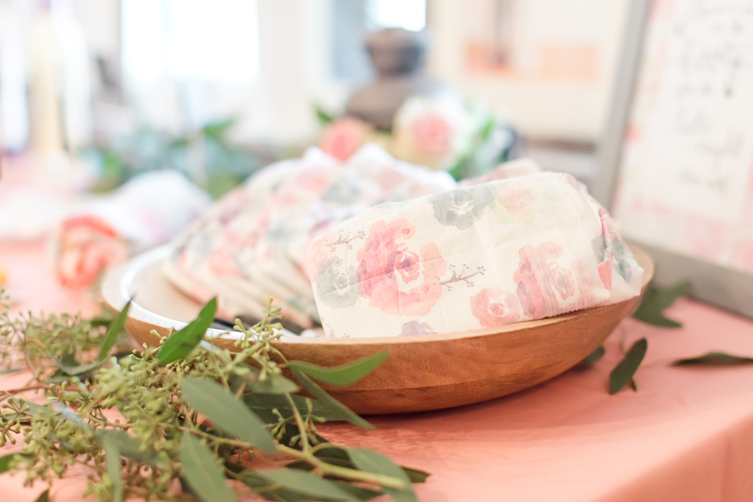 Hallie's Baby Shower-17_Floral-baby-girl-baby-shower-photographer-anna-grace-photography-photo.jpg