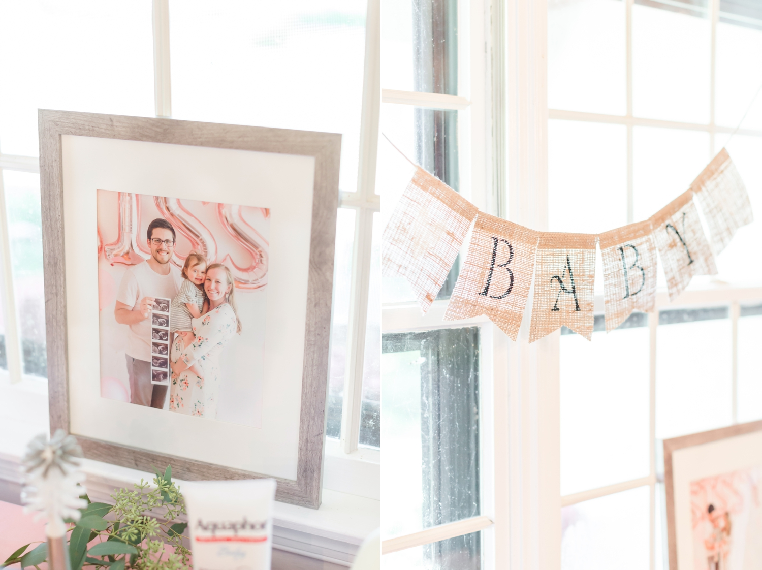 Hallie's Baby Shower-23_Floral-baby-girl-baby-shower-photographer-anna-grace-photography-photo.jpg