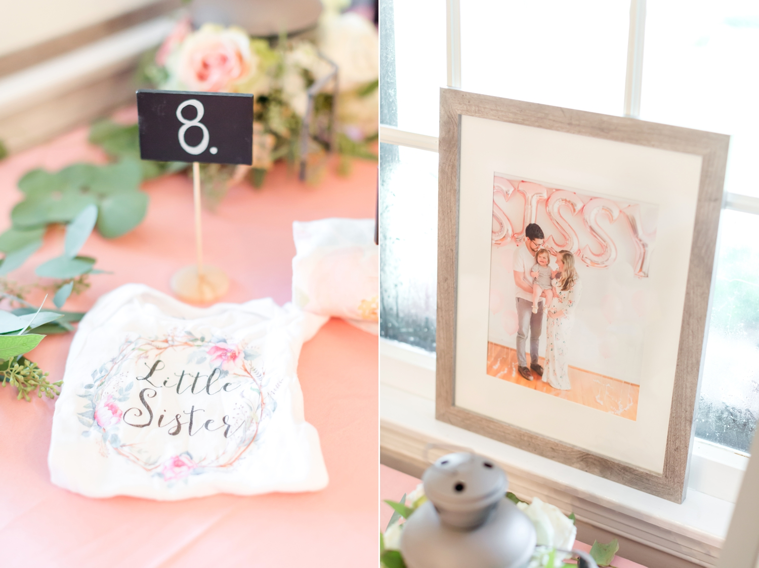 Hallie's Baby Shower-27_Floral-baby-girl-baby-shower-photographer-anna-grace-photography-photo.jpg