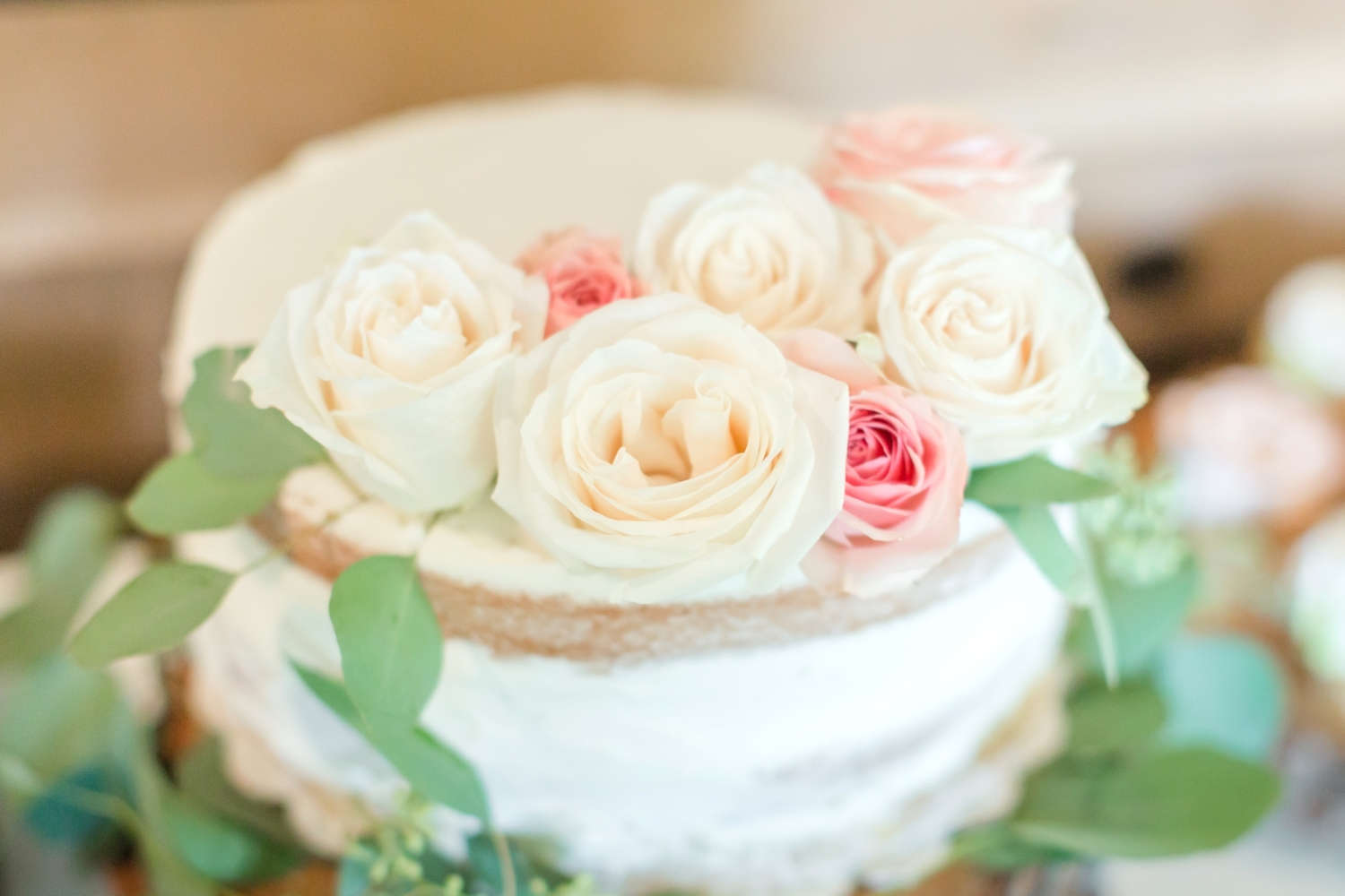 Hallie's Baby Shower-71_Floral-baby-girl-baby-shower-photographer-anna-grace-photography-photo.jpg