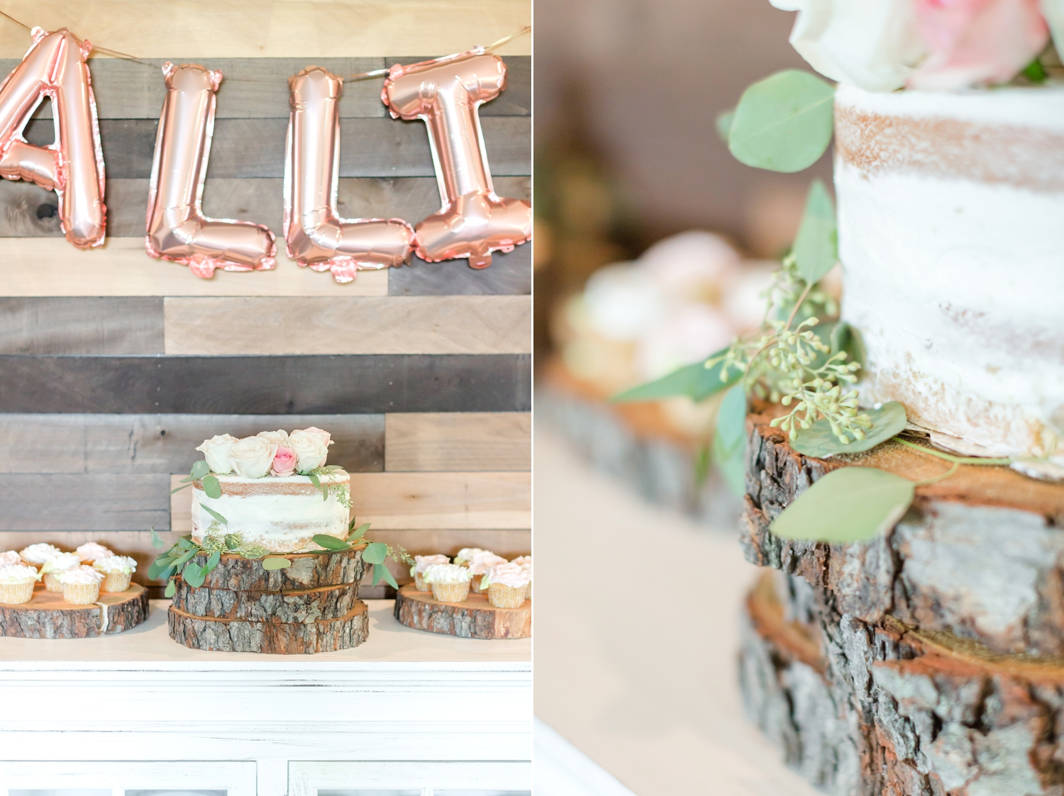 Hallie's Baby Shower-73_Floral-baby-girl-baby-shower-photographer-anna-grace-photography-photo.jpg